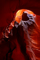 Lower Antelope Canyon (2 of 5)